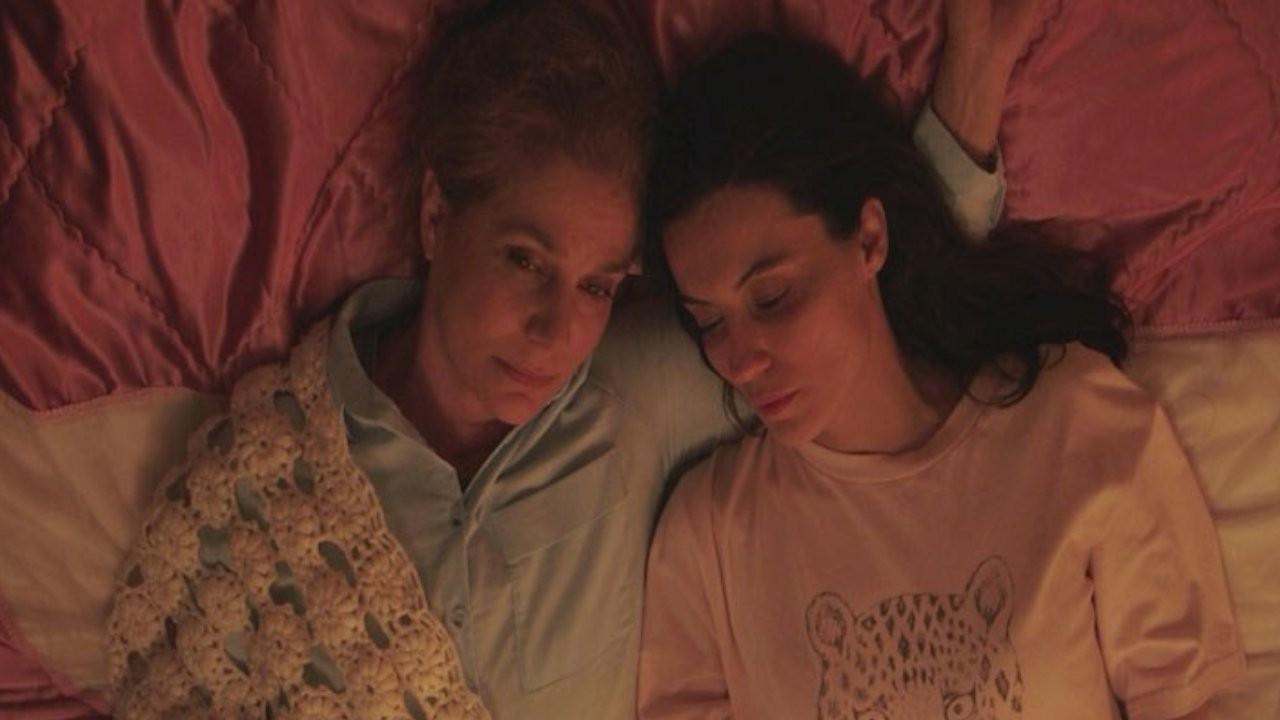 'Ebedi Uykusuz' filmine Romanya'dan destek