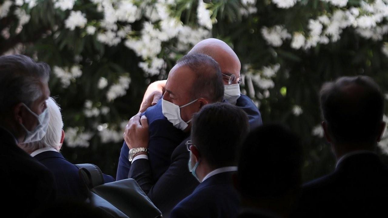 Yunanistan'la aşı diplomasisi: Sertifikalar karşılıklı tanınacak
