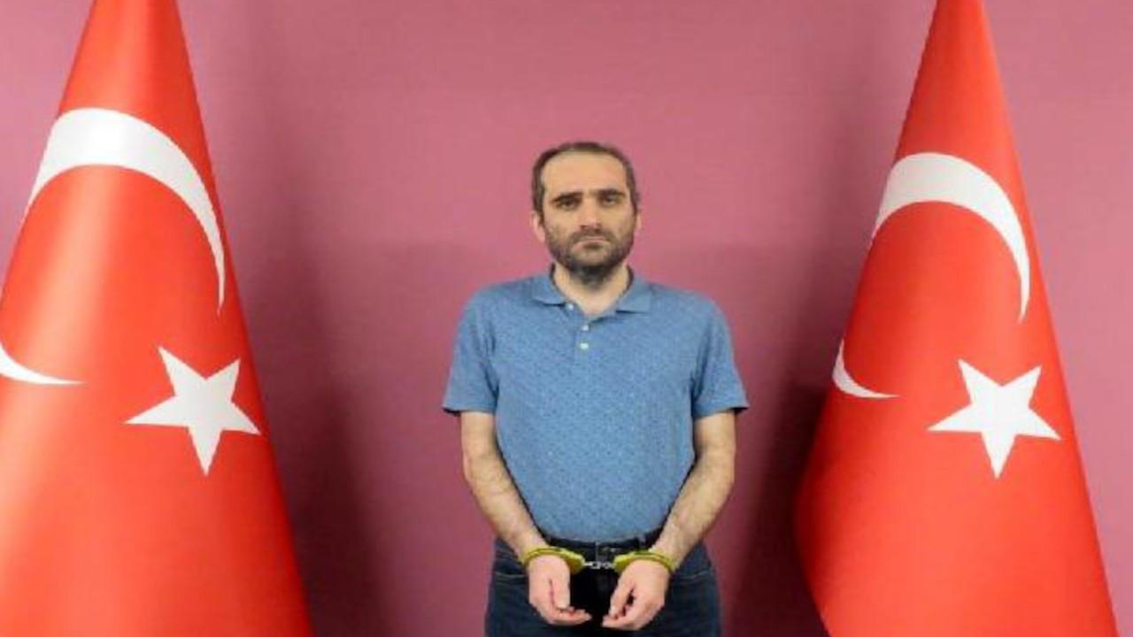 Fetullah Gülen'in yeğenine MİT operasyonu: Türkiye'ye getirildi