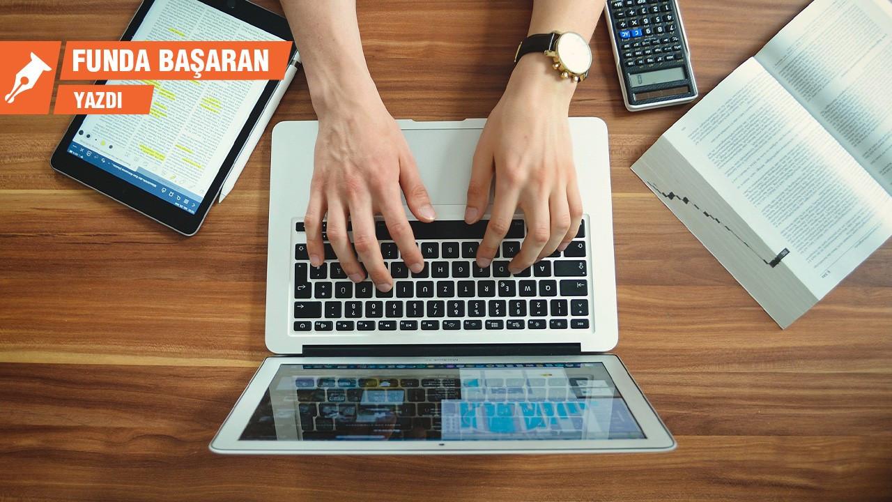 Dijital teknolojiler ve kültür