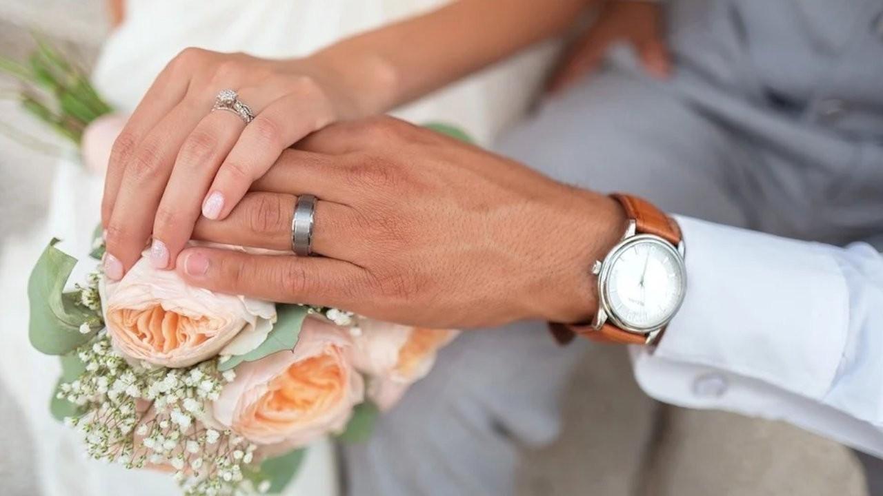 'Kademeli normalleşmede' düğünler nasıl yapılacak?