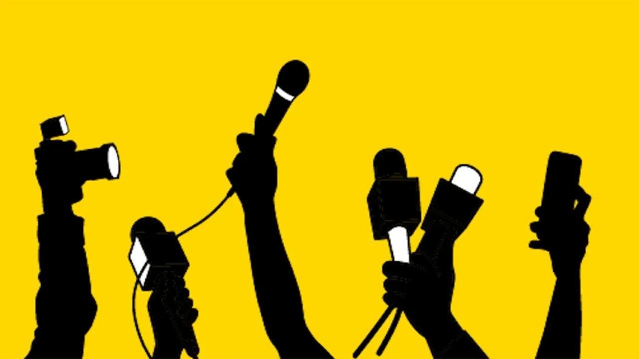 Mayıs ayında 43 gazeteci 617 yıla kadar hapis istemiyle yargılandı