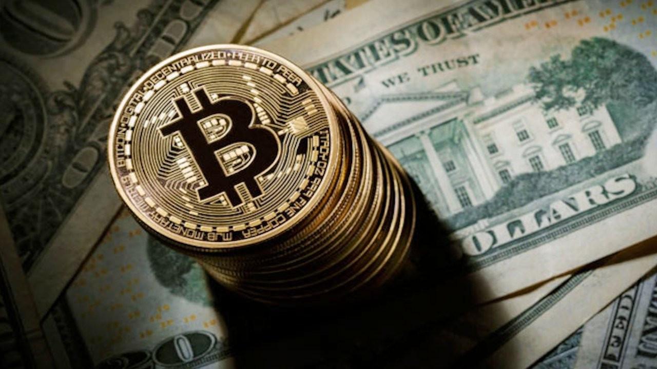 El Salvador Bitcoin'i yasal para haline getirmeyi planlıyor