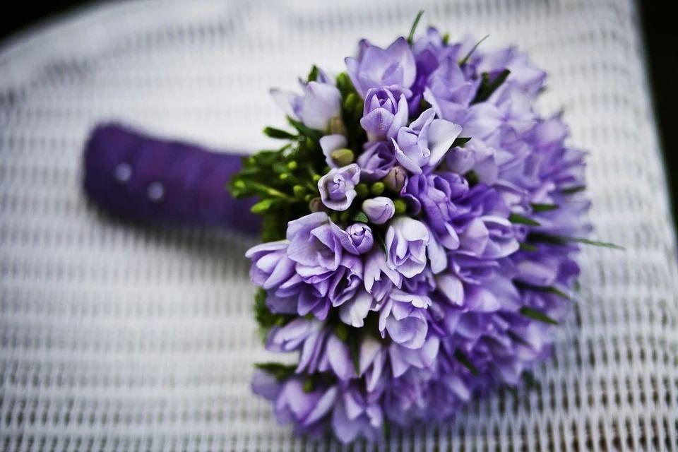 'Kademeli normalleşmede' düğünler nasıl yapılacak? - Sayfa 1