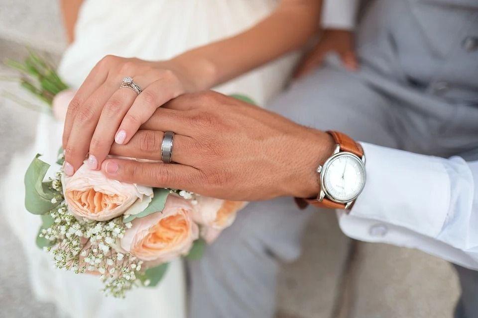 'Kademeli normalleşmede' düğünler nasıl yapılacak? - Sayfa 2