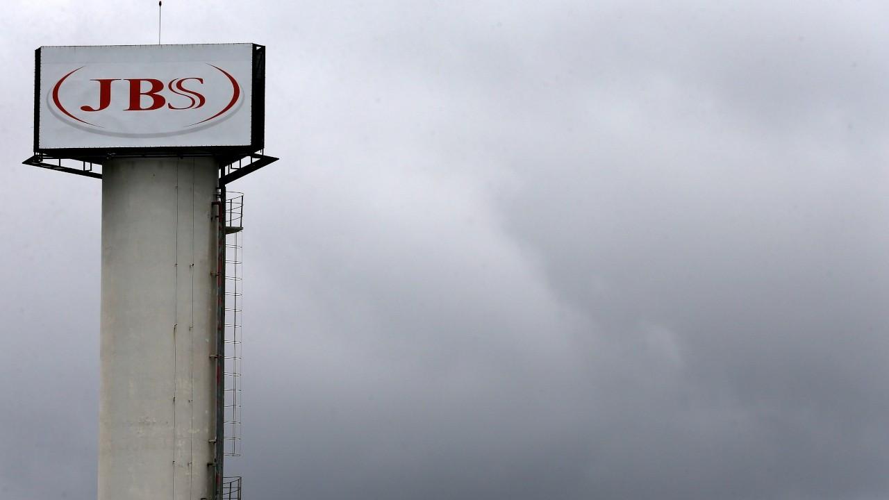 Dünyanın en büyük et üreticisi JBS SA, siber saldırıya uğradı