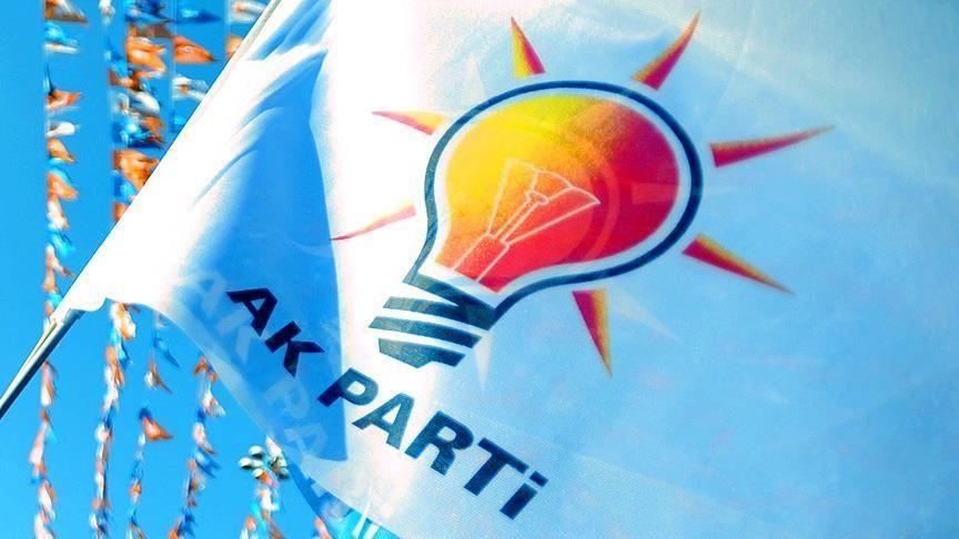 Optimar anketine göre Memleket Partisi 'yenilerin birincisi' - Sayfa 4