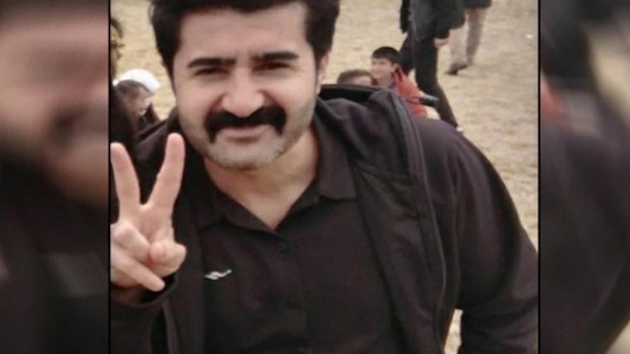 HDP PM üyesi yaşadığı il sınıra yakın diye tutuklandı