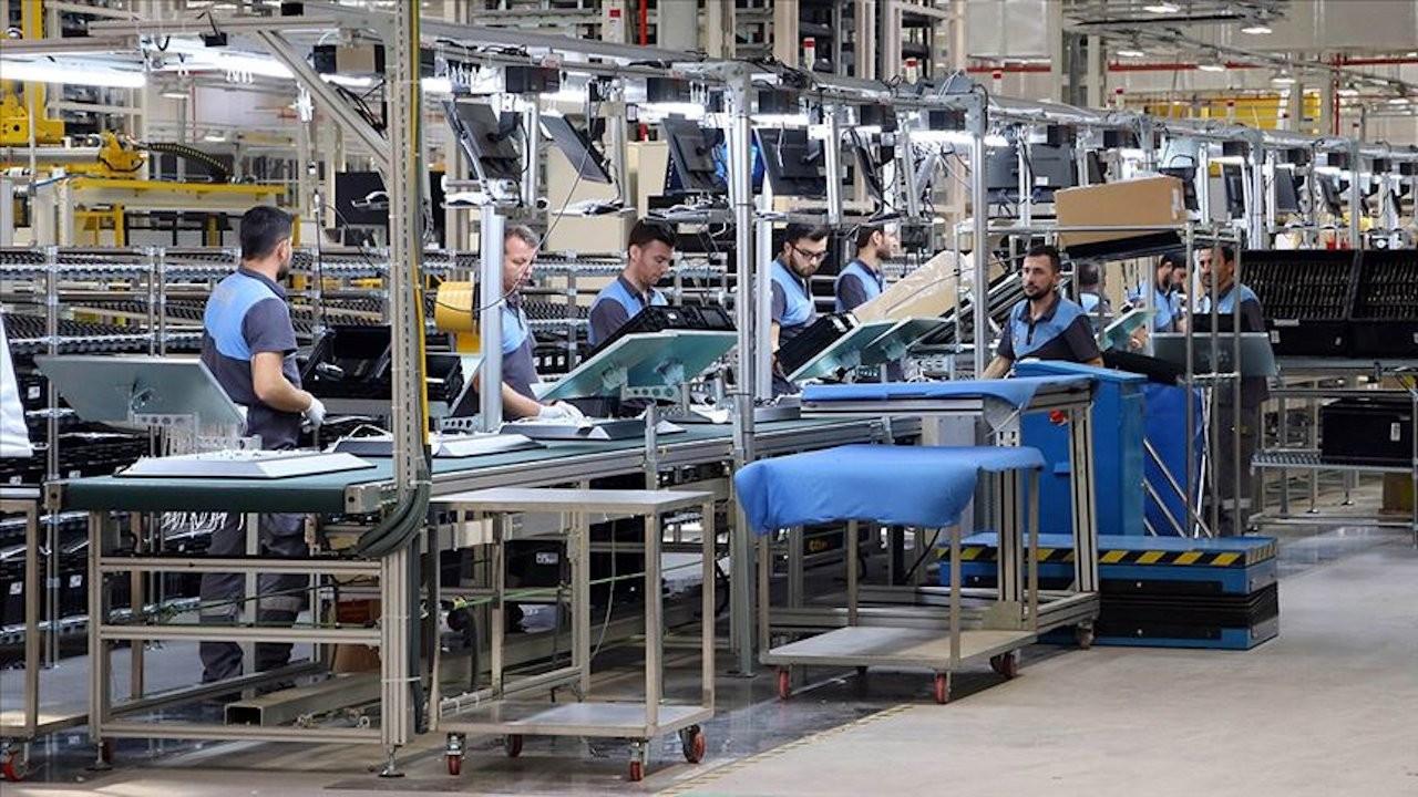 ILO: İstihdam yavaş toparlanıyor, eşitsizlik artıyor
