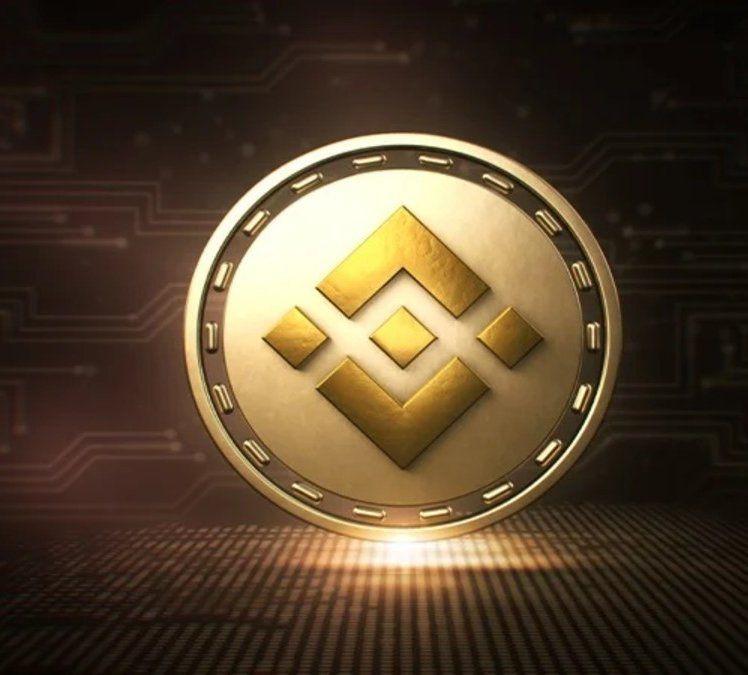 Bitcoin yükseldi, Binance yeniden üçüncü sıraya yerleşti - Sayfa 2