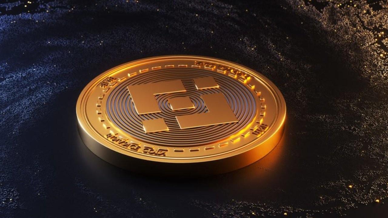 Bitcoin yükseldi, Binance yeniden üçüncü sıraya yerleşti
