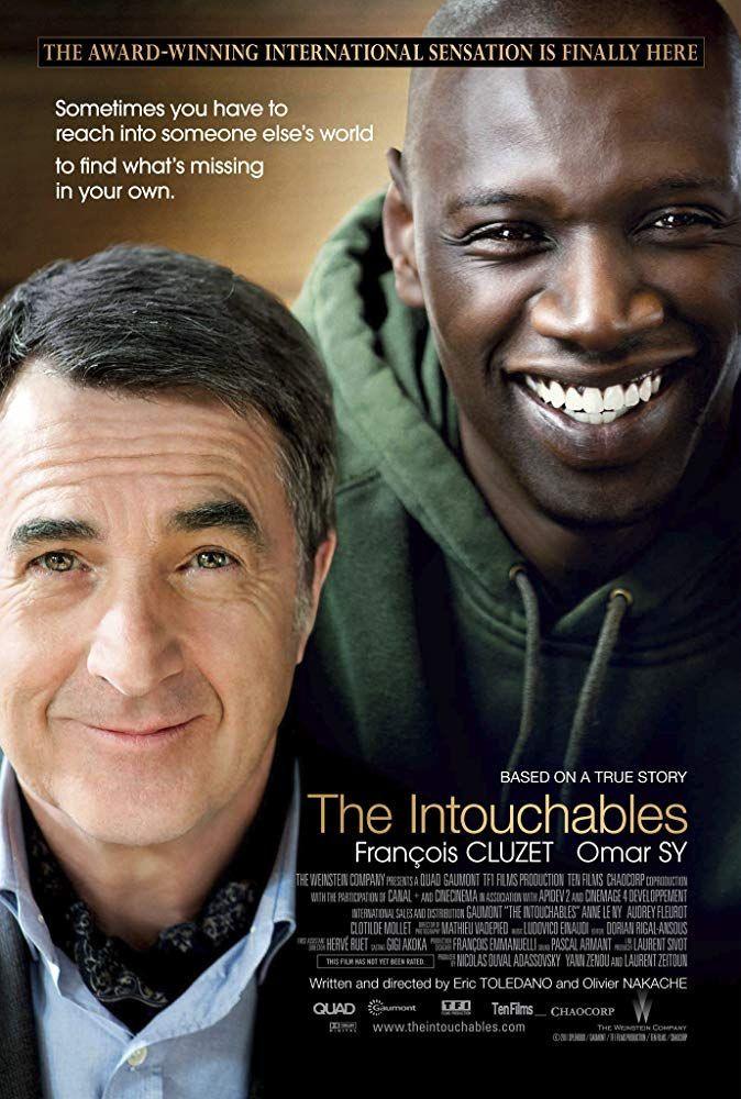 IMDb'ye göre en yüksek puanlı 50 komedi filmi - Sayfa 4