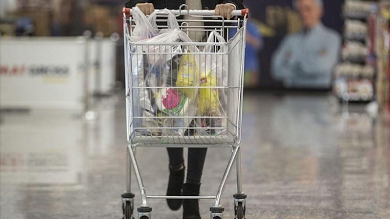 TÜİK mucizesi; Enflasyon geriledi!