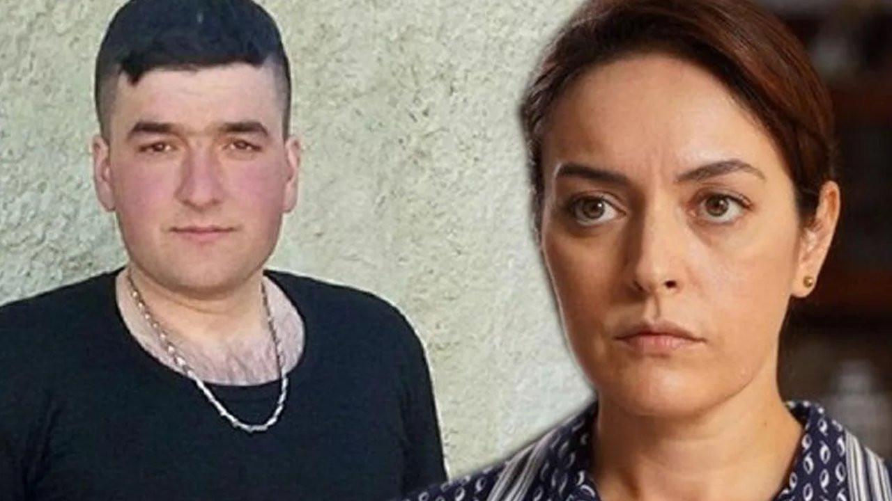 Orhan'ın avukatından, Mola'ya destek veren 16 ünlü için suç duyurusu
