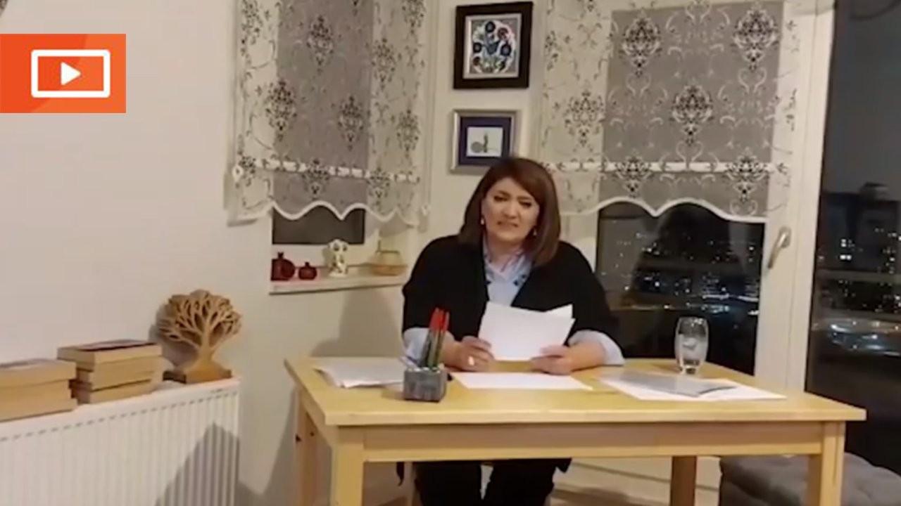 AK Partili Meclis üyesi istifa etti: Yolsuzluk tespit ettim