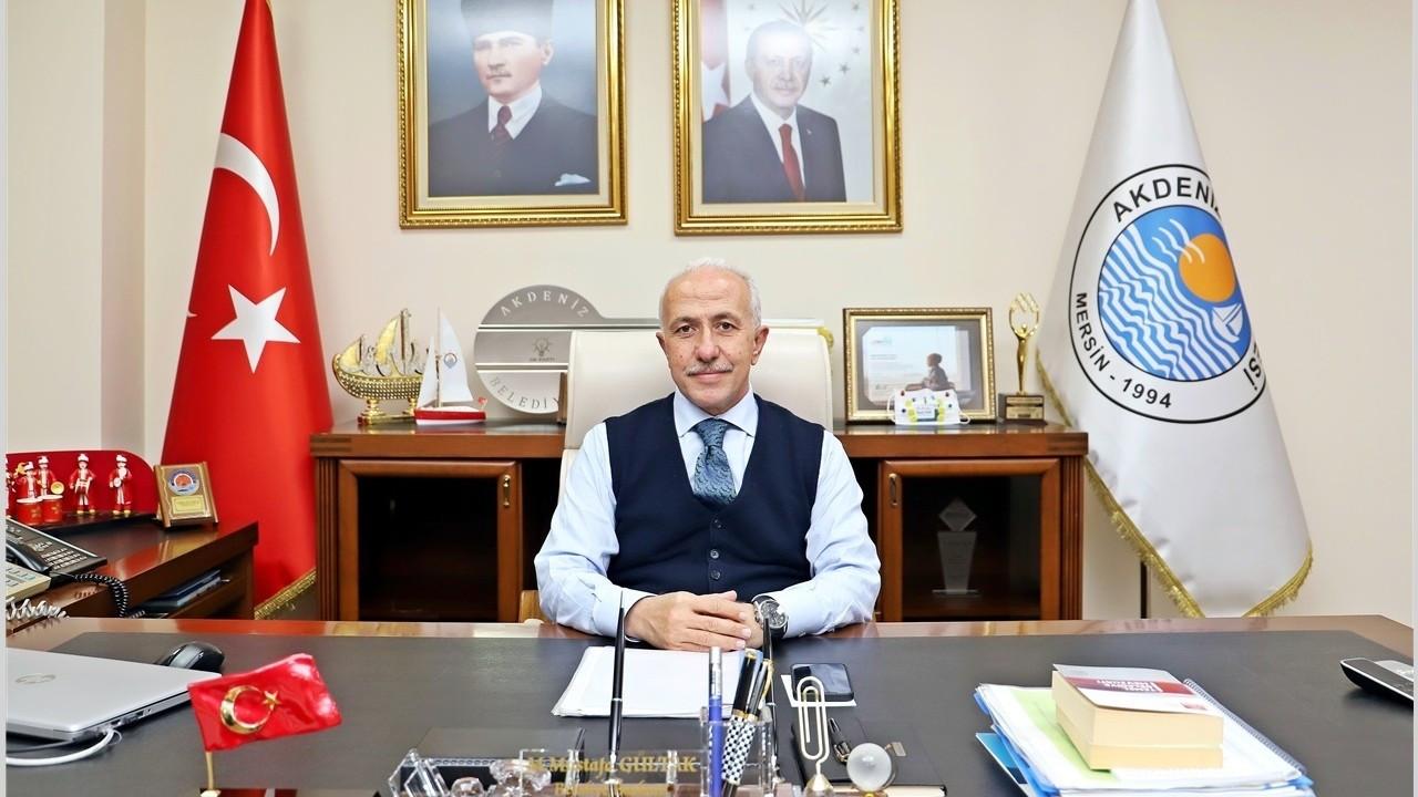 AK Partili başkan: Ekonomiyle alakalı intihar olmaz, o zaman ülkenin yarısı intihar etsin