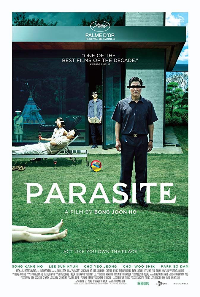 IMDb'ye göre en yüksek puanlı 50 komedi filmi - Sayfa 2
