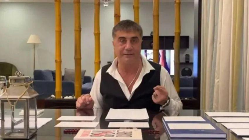 MetroPOLL: AK Partililerin yüzde 51'i Sedat Peker'in videolarından habersiz - Sayfa 4