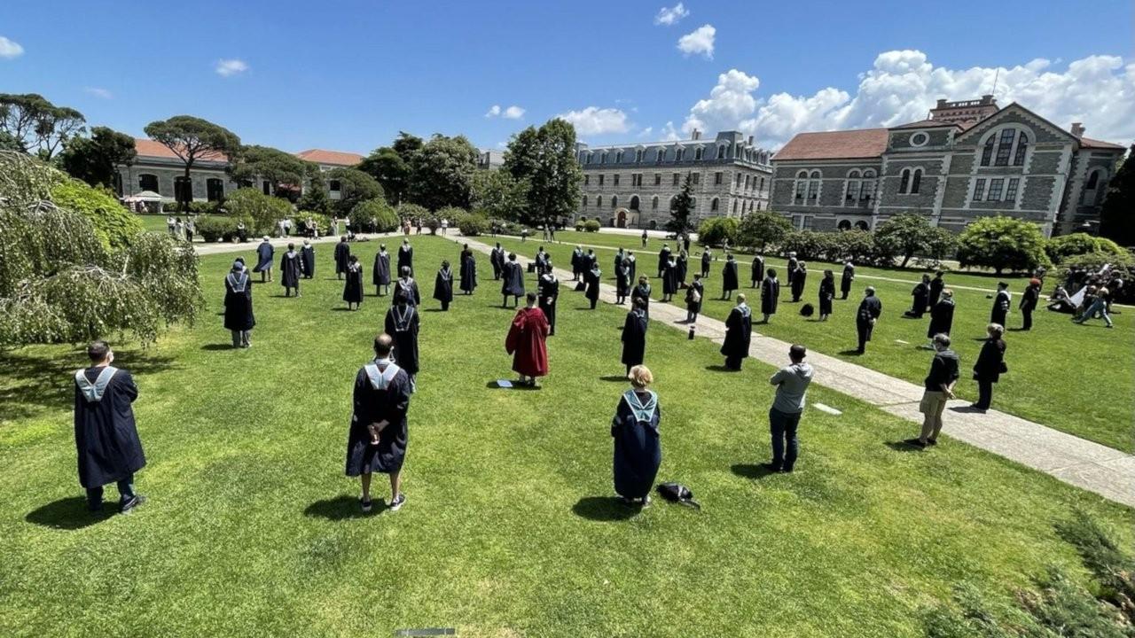 Prof. Dr. Üstün Ergüder yazdı: Üniversite emir komuta ile yönetilemez