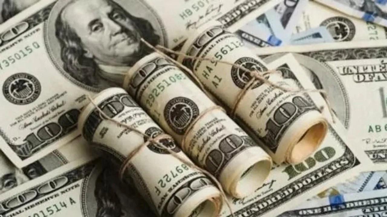 Dolar 8.75, euro 10.60 seviyesini gördü