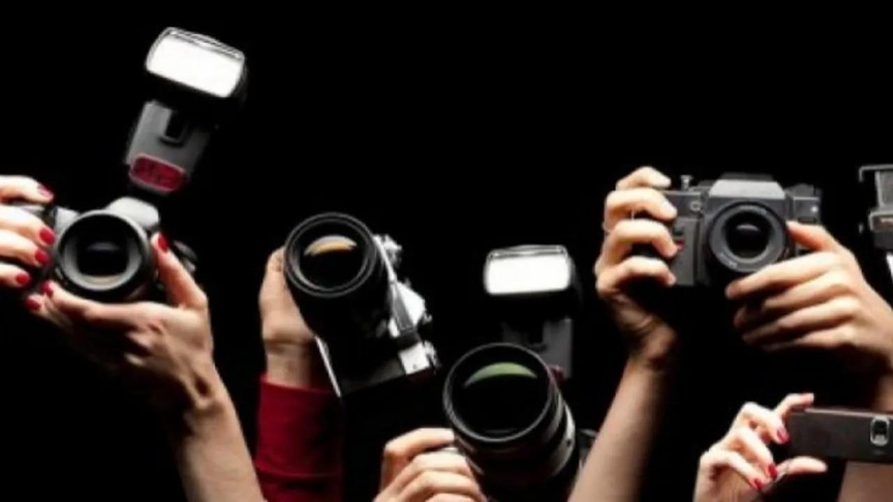 DFG: En az 70 gazeteci tutuklu