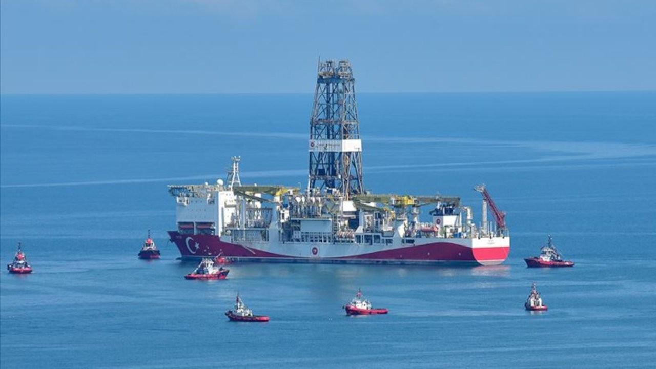 Bloomberg: Türkiye, Karadeniz'de yeni doğalgaz keşfini açıklayacak