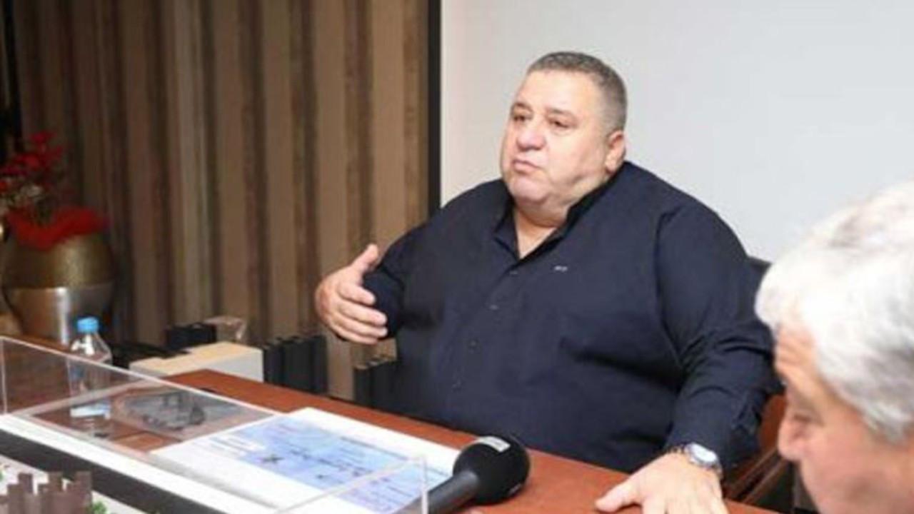 Uyuşturucu kaçakçısı Behçet Töre: Halil Falyalı'yla birlikte uyuşturucu ticareti yapıyorduk