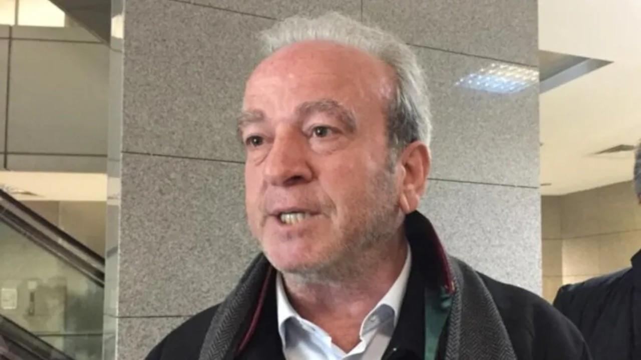 Mahkeme, Avukat Aytaç'ın yargılanması için Adalet Bakanlığı'ndan izin istedi