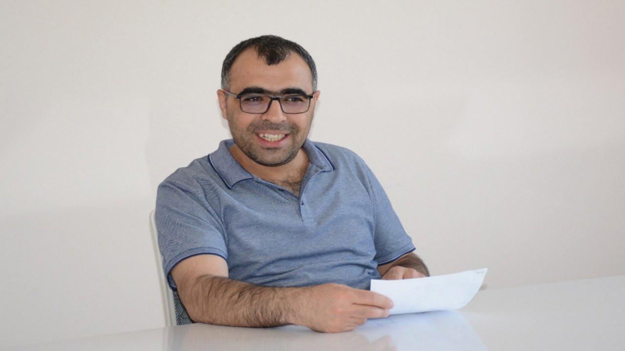 Gazeteci Sinan Aygül, cinsel istismarı ortaya çıkartan haberi nedeniyle cezaevine girecek