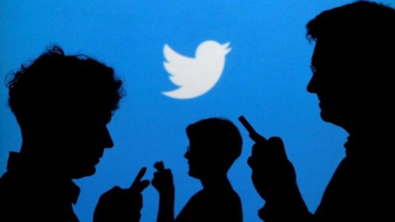 Twitter'daki 'trend'lerin yarısını sahte hesaplar oluşturuyor