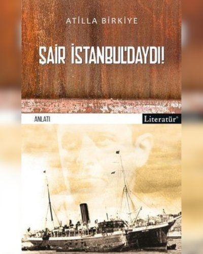 RafDuvaR: Yeni çıkan kitaplar - Sayfa 6