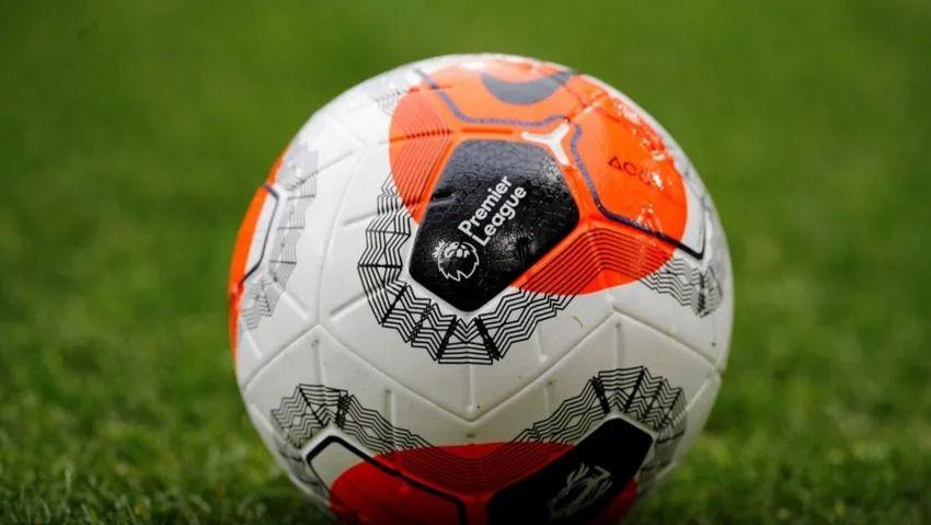 CIES açıkladı: En değerli futbolcu Foden - Sayfa 3