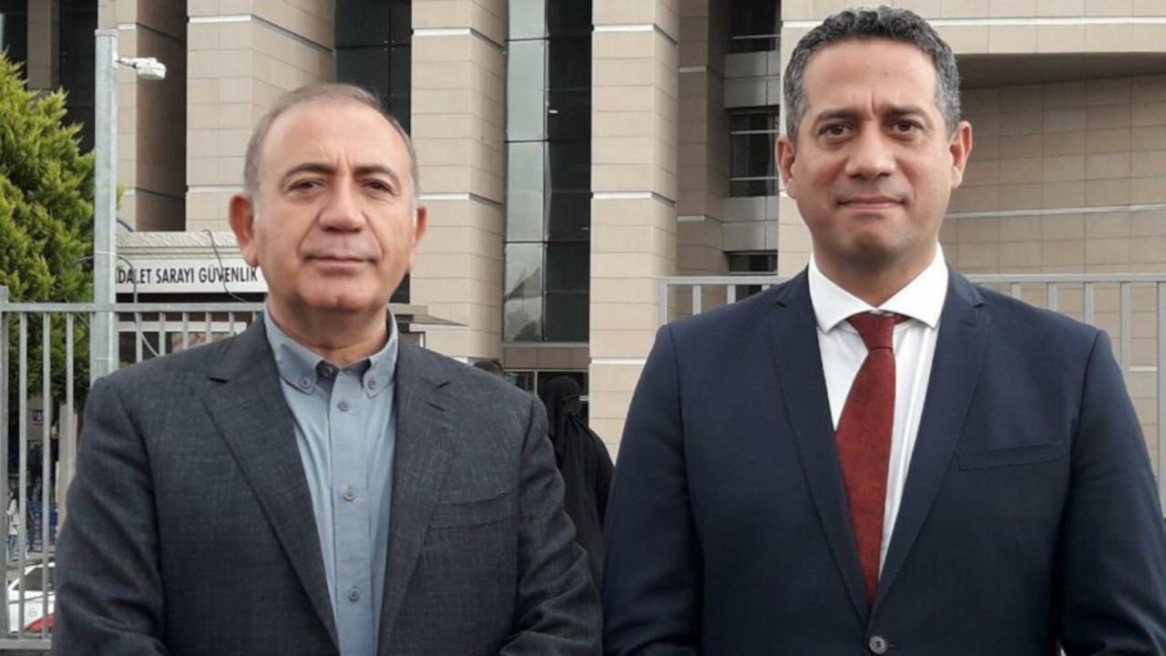 CHP'den İBB atağı: AK Partili yöneticiler hakkında suç duyurusu