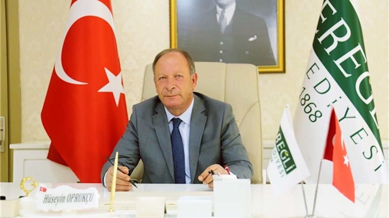 İddia: MHP'li başkan 'hizmet yok' diyen mahalleliyi tehdit edip kovdu