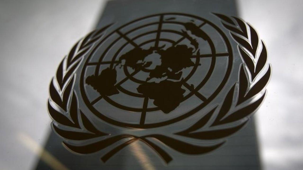 AB ve BM Kadın Birimi'nden STK'lere 4.5 milyon euro'luk destek