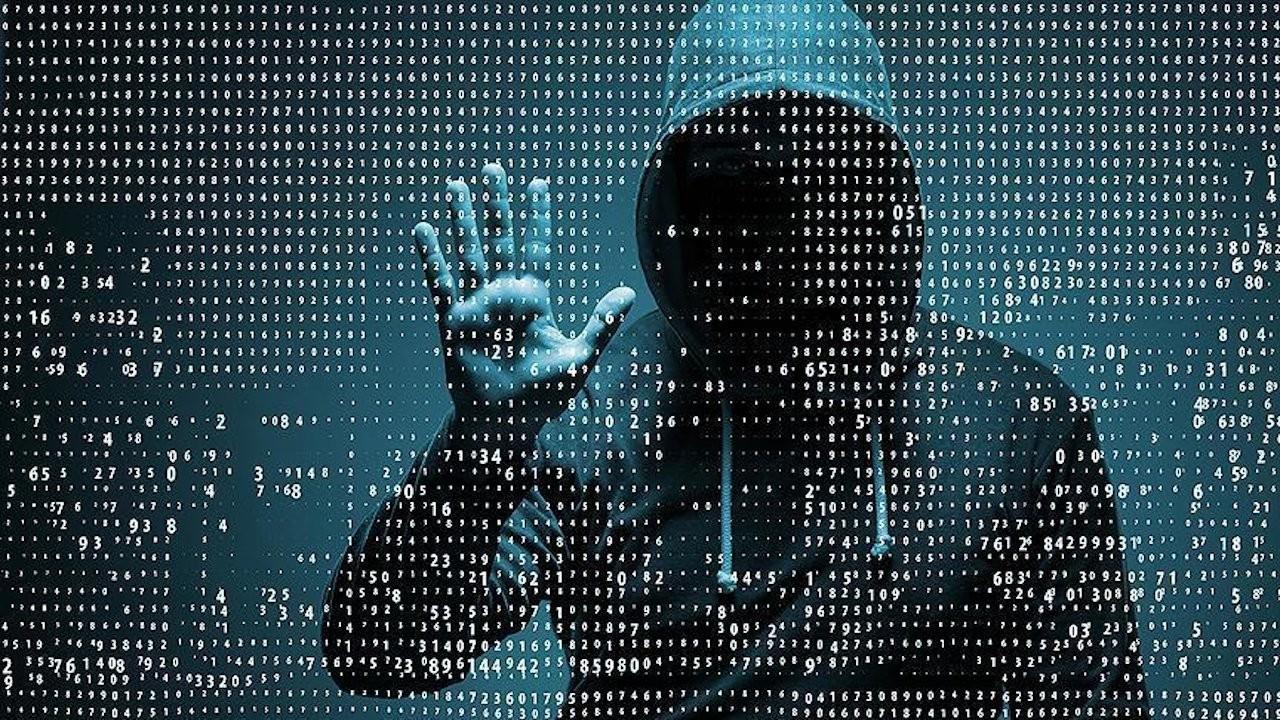 Turkcell, QNB ve Garanti müşterilerinin bilgisi sızdırıldı iddiası
