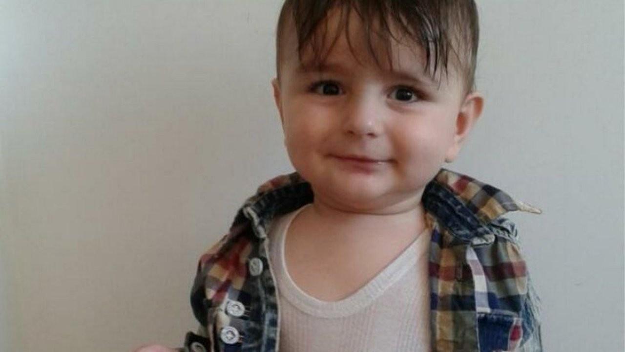Kayıp İranlı Kürt bebeğin cenazesi Norveç'te kıyıya vurdu
