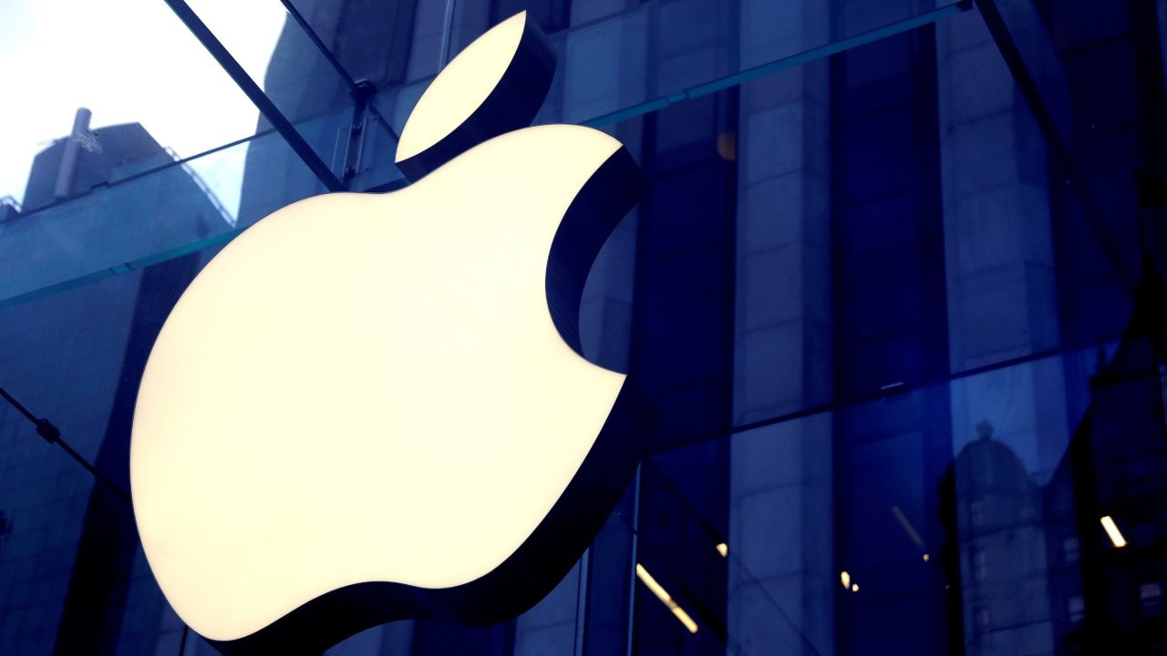 Yetkili servis özel görüntülerini sızdırdı, Apple'dan milyonlarca dolar tazminat aldı