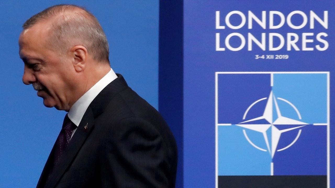 'Kabil Havalimanı için Türkiye Afganistan'a ek asker yollayabilir'