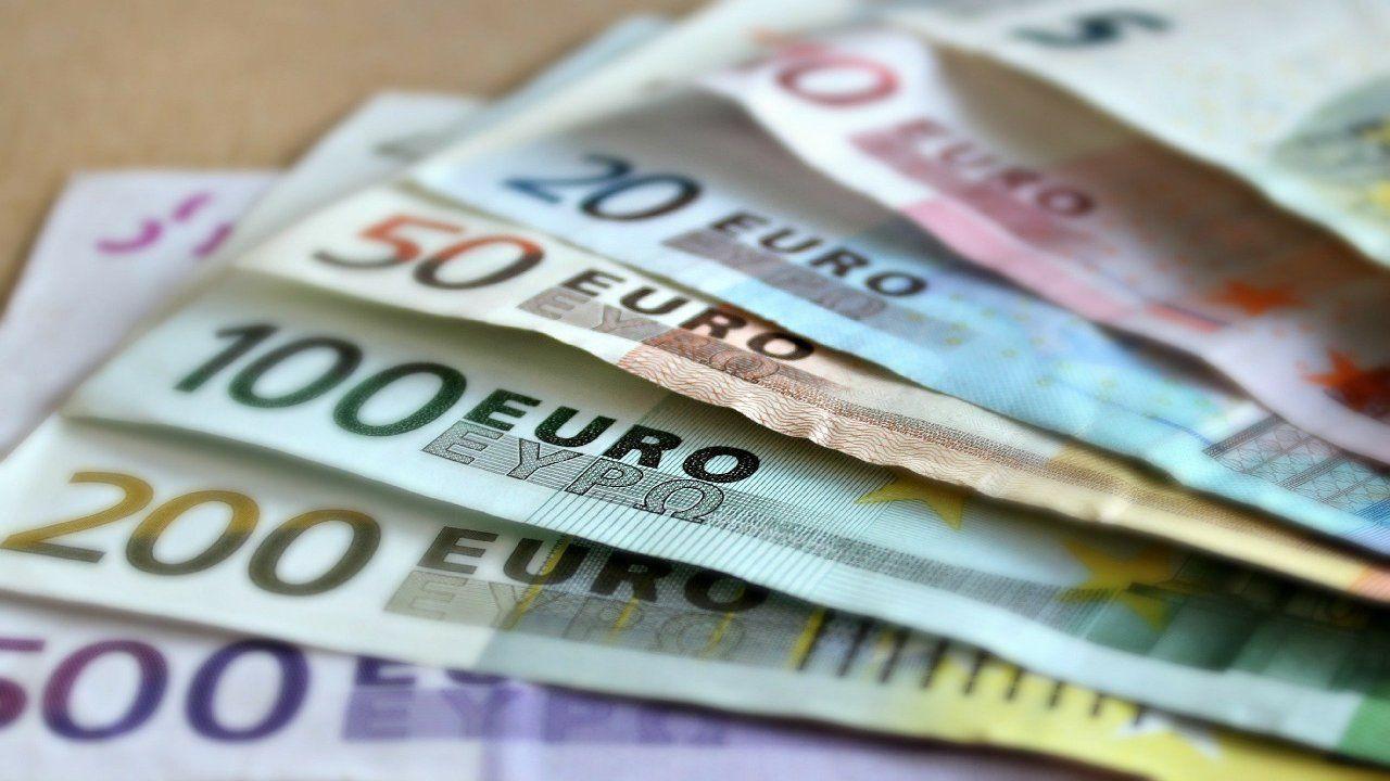 Mayıs ayında en çok kazandıran yatırım araçları - Sayfa 2
