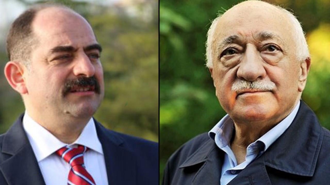 Hrant Dink davasında Fetullah Gülen ve Zekeriya Öz'ün de aralarında bulunduğu 13 sanık için yeni talep