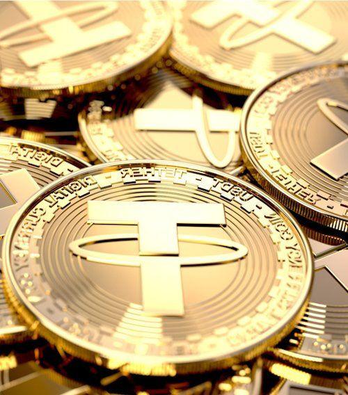 Kripto paralar kayıpta, Bitcoin tepetaklak - Sayfa 3