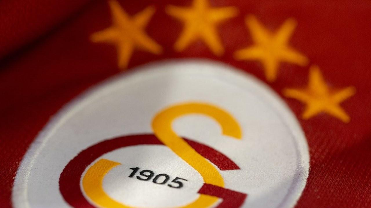Galatasaray'da iki futbolcunun Covid-19 testi pozitif çıktı