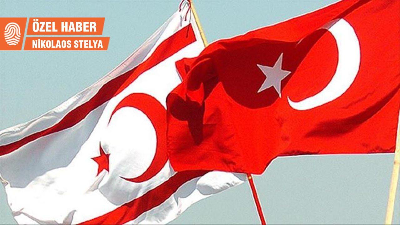 KKTC'deki 'Osmanlı Ocakları' ve derin bağlantılar