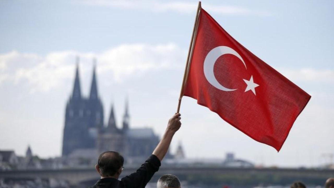 Rusya Ukrayna uyarısı yaptı, 'Uçuşlar önemli' deyip tarih vermedi