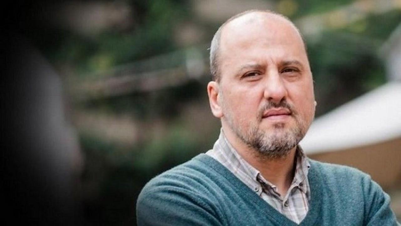 Ahmet Şık: Hakikat yalanlardan ve tehditlerden çok daha güçlüdür