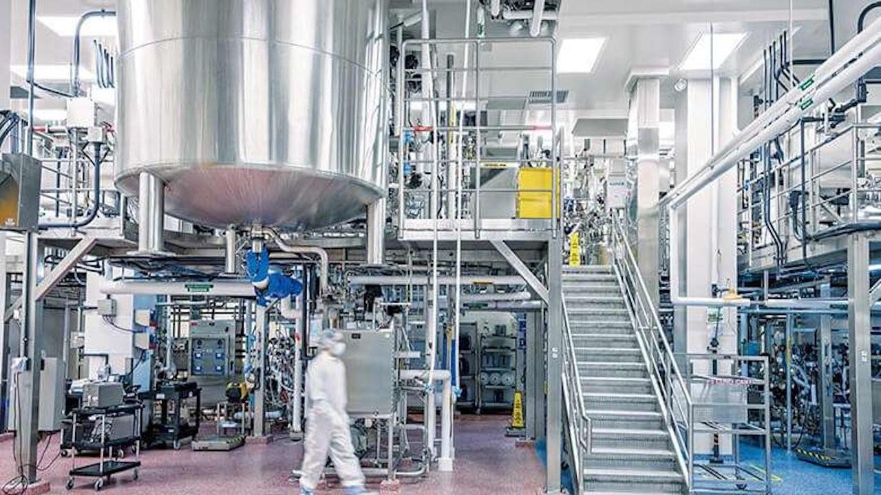 İlaç sektörü yüzde 20 istihdam artışı bekliyor