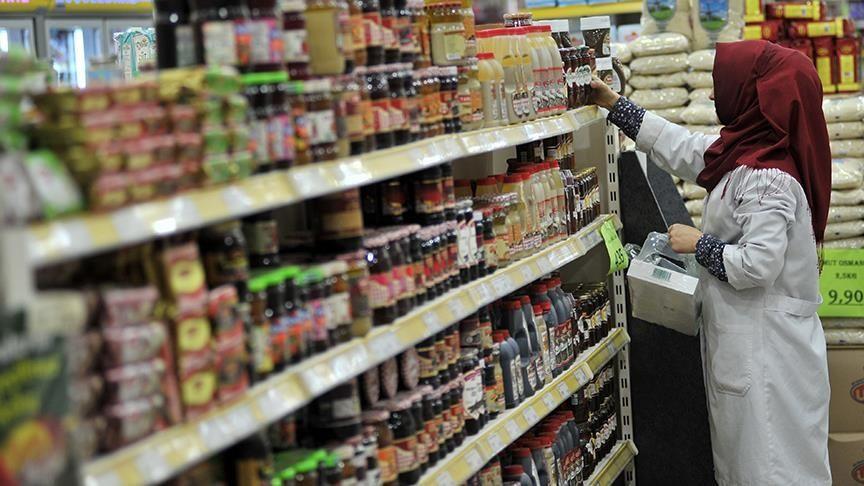 Market alışverişinde yeni düzen: Neler değişecek? - Sayfa 4