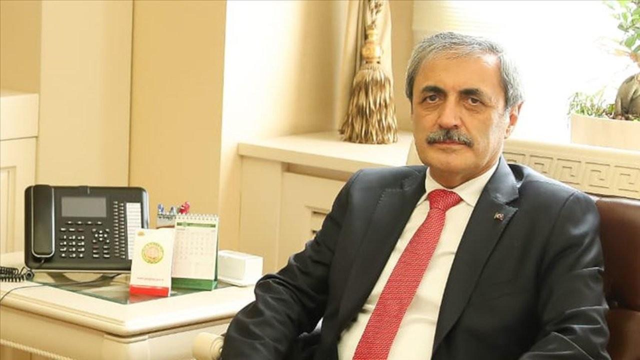 HDP davası: Karar 15 gün içinde verilecek, 451 kişiye yasak isteniyor