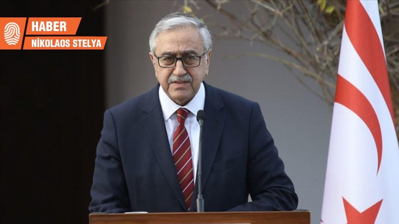 'KKTC seçimine Türkiye müdahale etti' iddiası: Akıncı tehdit edildi